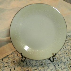 Noritaka Retired Renia Salad Plate